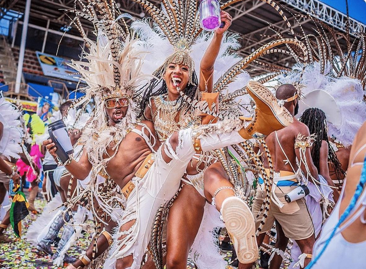 Trinidad-Carnival-Tuesday-13-02-2018-525 - No Sleep Mas Inc.