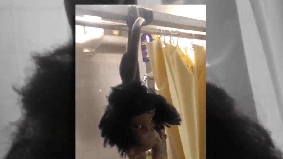 Black Doll Found Hanging In Dorm Bathroom At Eastern Michigan University, Culprit Claims It Was A Joke