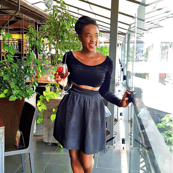 3 Dope Kenyan Food Bloggers With Dishes You Need To Try This Weekend
