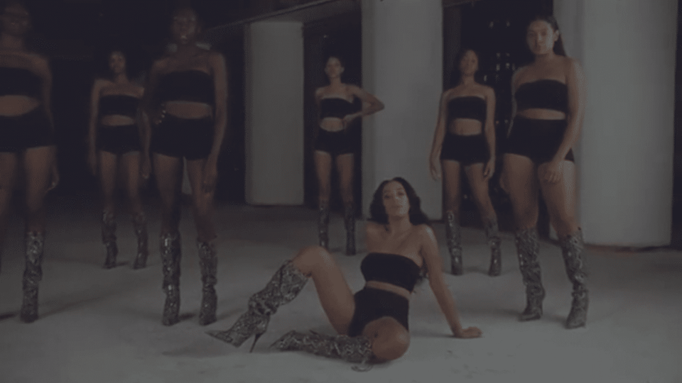 Solange Drops 33-Minute 'When I Get Home' Film — It's Breathtaking!