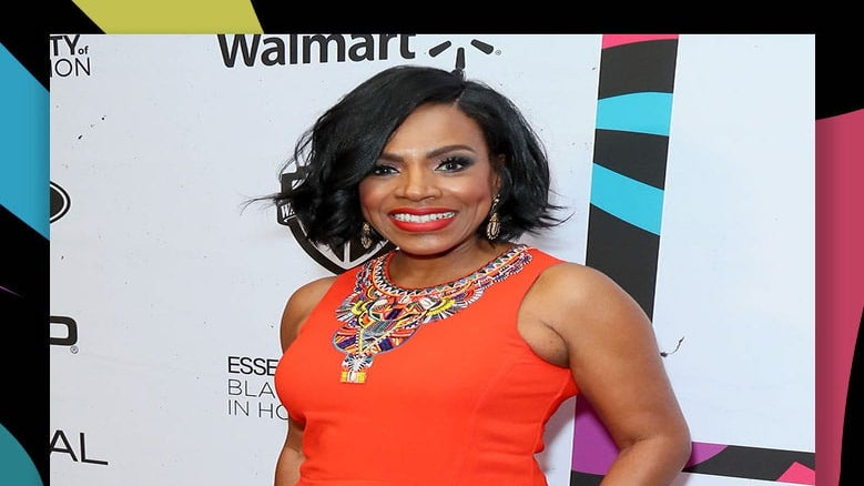 Sheryl Lee Ralph Believes 'Black Panther' Shifted Culture Whether Or Not It Nabs An Oscar
