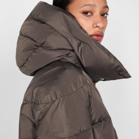 Bundle Up, Sis! It's Still Cold Outside But Here Are 10 Warm Coats For Under $200