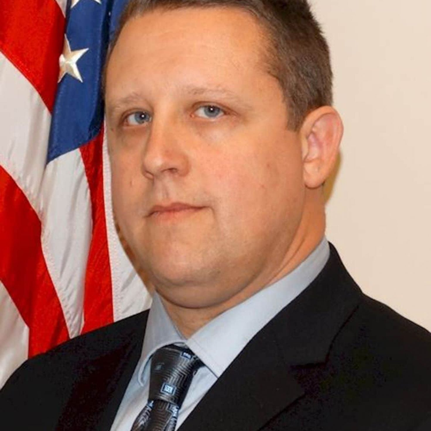 Lewiston, Maine, Mayor Resigns Following Controversy Over Racist Text