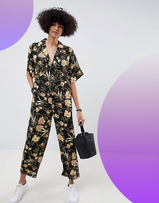 5 Undeniable Reasons Why You Need A Boiler Suit In Your Wardrobe STAT