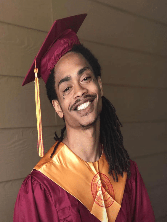 North Carolina Family Calls For Police To Continue Investigating Death Of Black Man Who Died From Hanging
