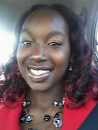 New Bodycam Video Released By Police Confirms Dyma Loving's Arrest Was Unjust