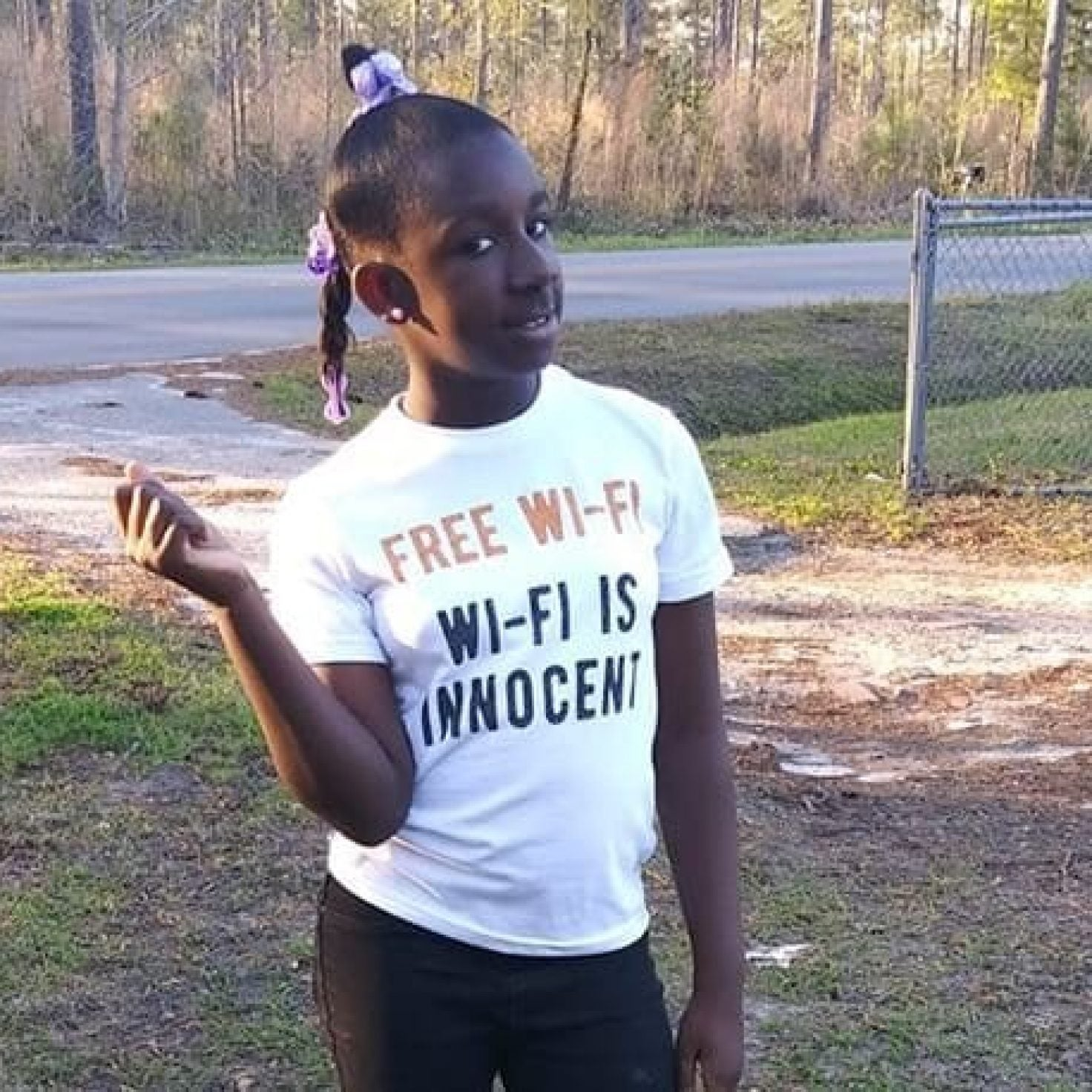 Mom Of 10-Year-Old Who Died After School Fight Said She Complained About Bullying 'Numerous Times'