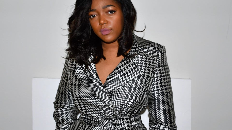 Shop Black: Why Hanifa is The 'It Girl' Brand Dominating Your Timeline