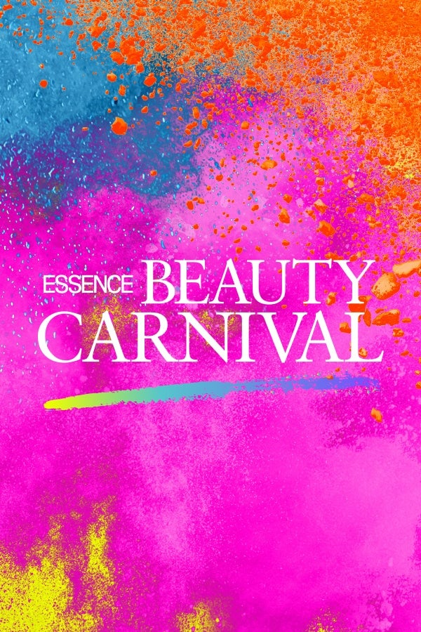 2019 ESSENCE Beauty Carnival Tour: See The Full Lineup…More Names To Be Announced!