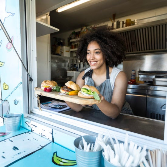 Calling All Food Vendors: Free Registration For Our Virtual ESSENCE Eats Vendor Info Session Is Now Open!