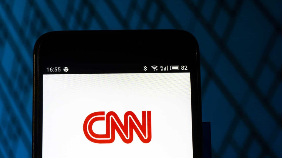 CNN Under Fire For Its Lack of Representation In Leadership Positions