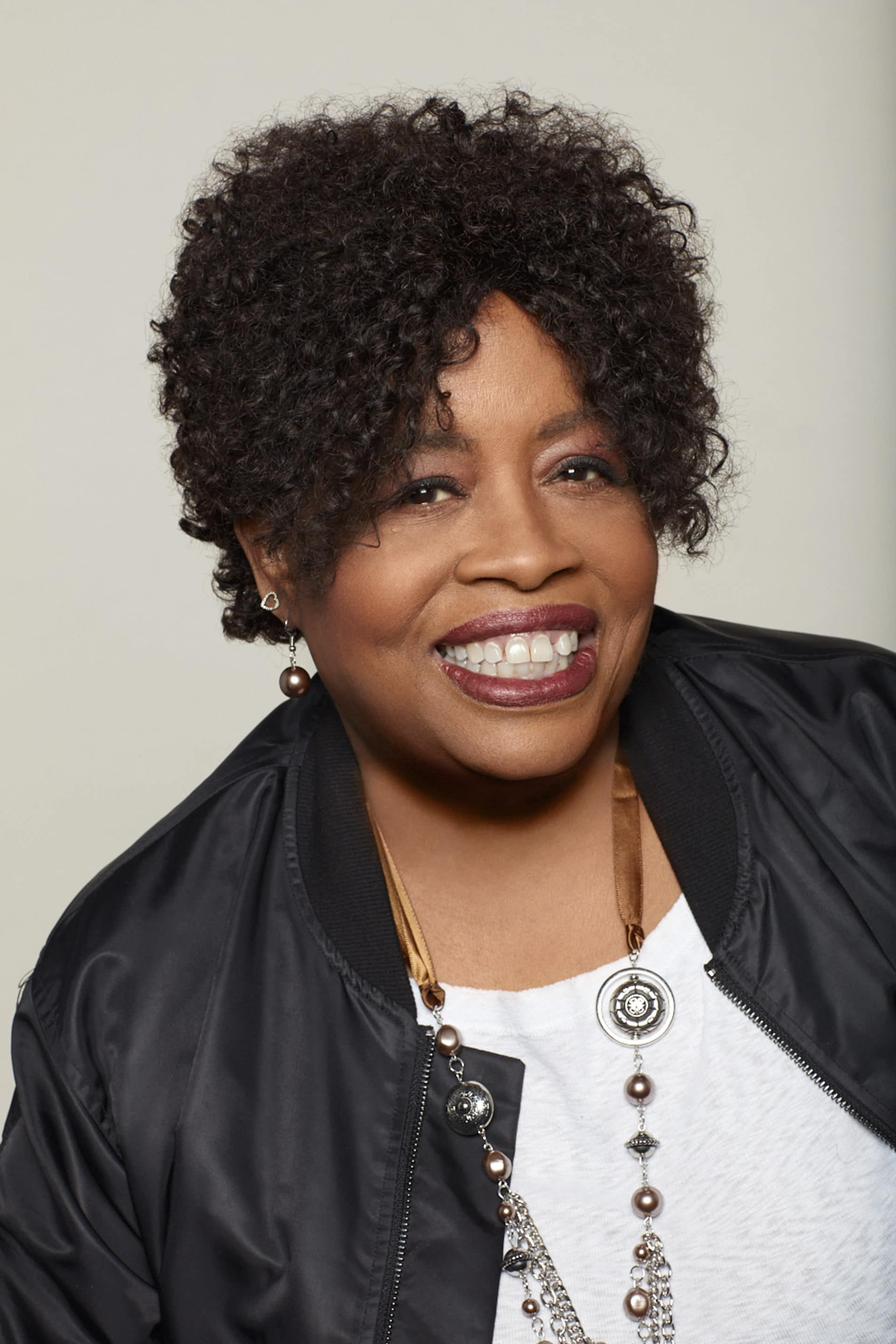 Writer, Producer, And Mentor Eunetta Boone Passes Away At 63