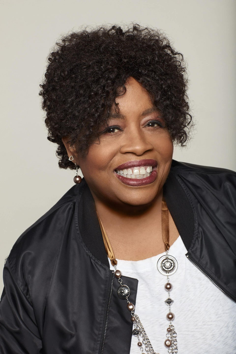 Writer, Producer And Mentor Eunetta Boone Passes Away At 63