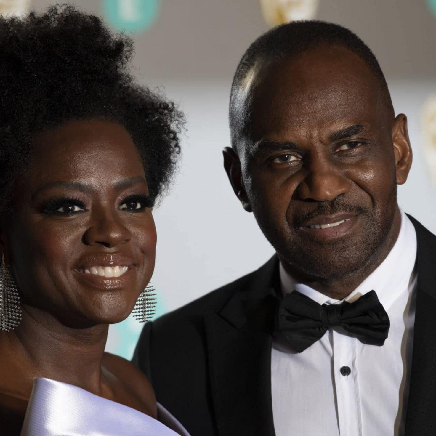 Viola Davis Is Bringing Octavia Butler's Novel 'Wild Seed' To The Small Screen