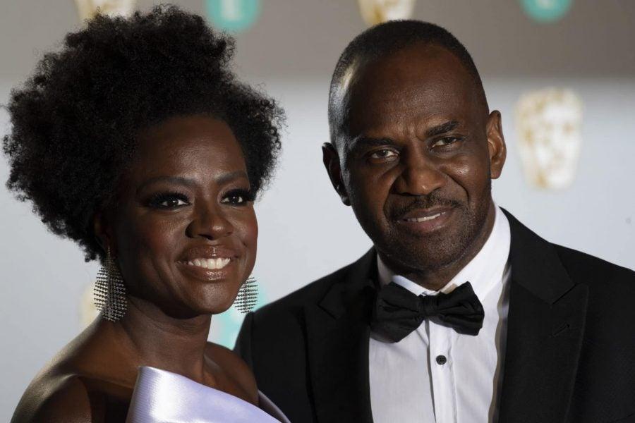 Viola Davis Is Bringing Octavia Butler's Novel 'Wild Seed' To The ...