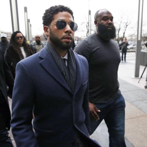 Brothers Sue Jussie Smollett's Legal Team For Defamation