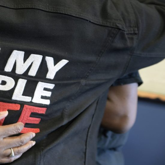 Florida Moves One Step Closer To Restoring Voting Rights To All Formerly Incarcerated Individuals