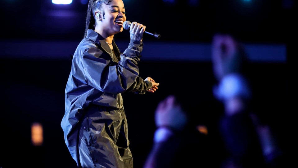 Cardi B And Drake Win Big At iHeartRadio Music Awards
