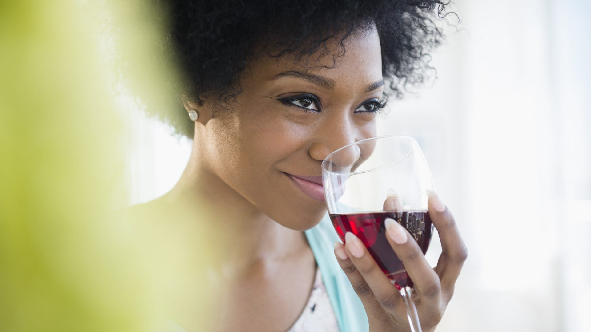 Cheers To The Weekend! 3 Cocktails You Can Enjoy Tonight Guilt-Free