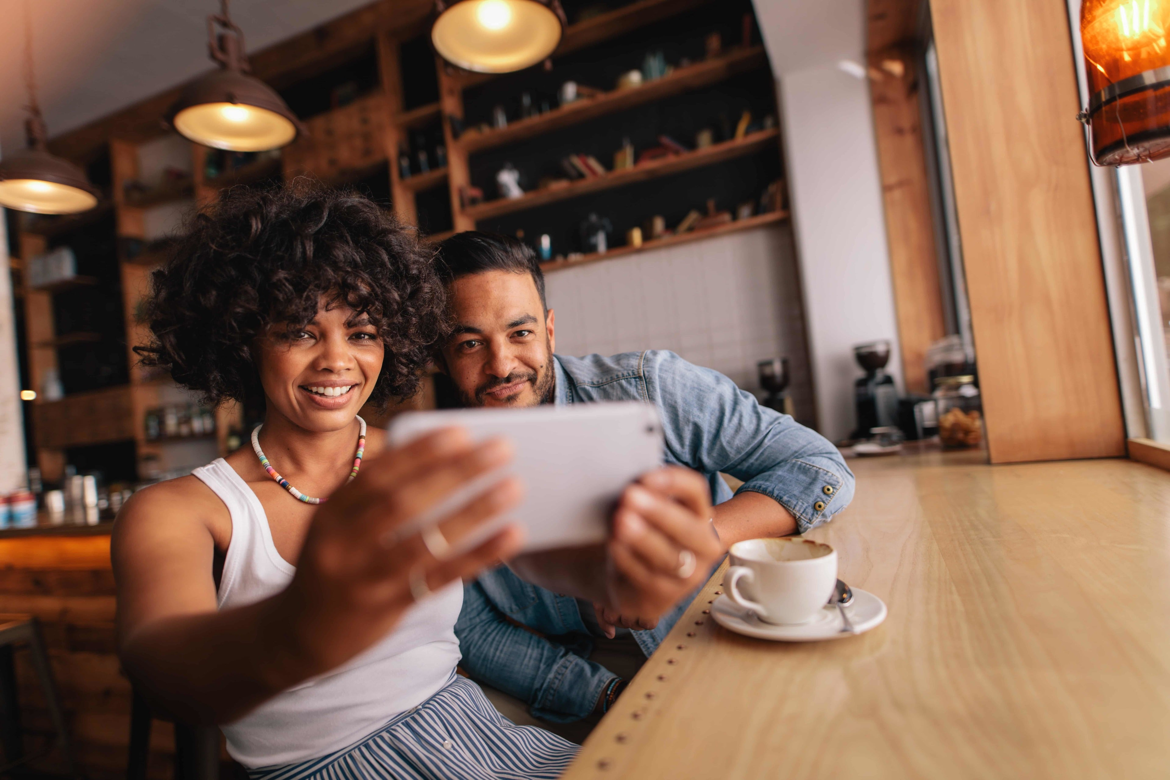 Date Like A Boss: How to Make The Most Out Of Dating When You're Busy and Booked