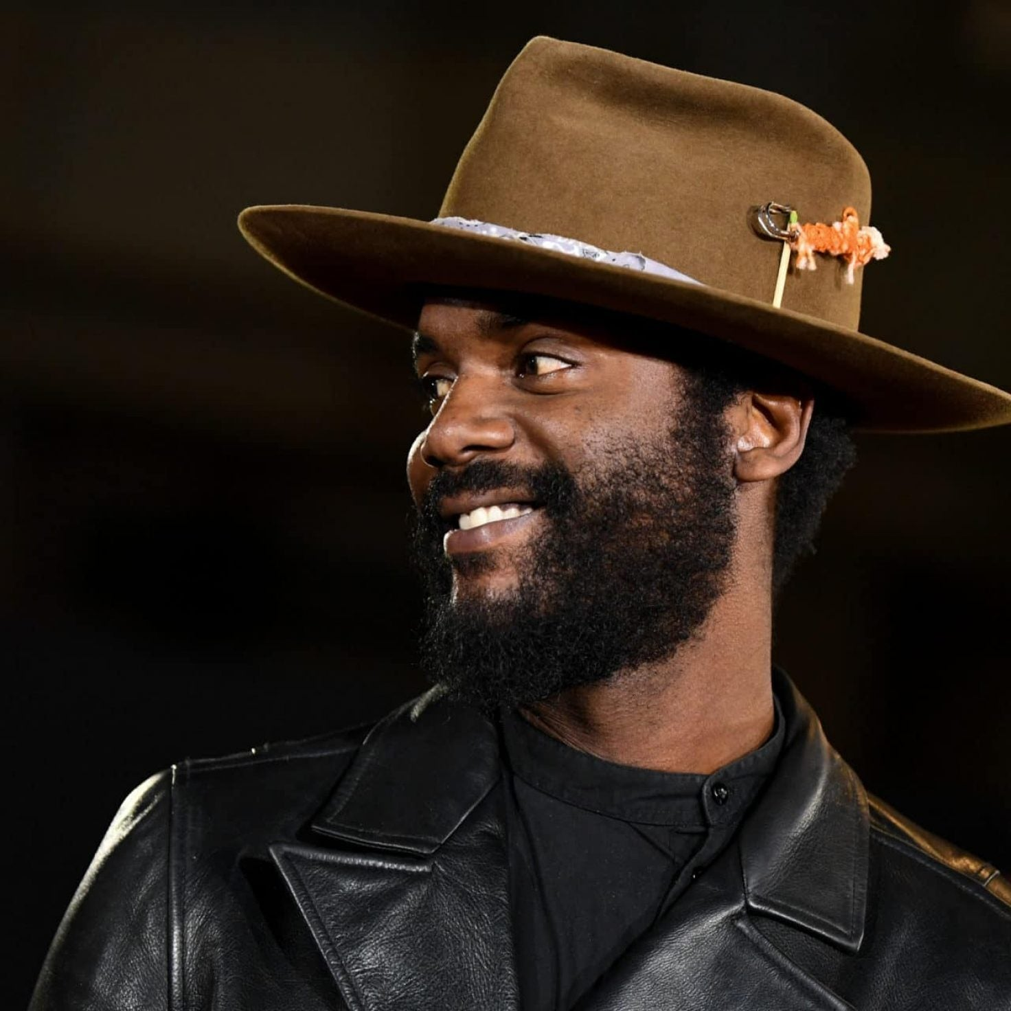 Gary Clark, Jr., Tackles Racism 'In The Middle Of Trump Country' In Latest Album 'This Land'