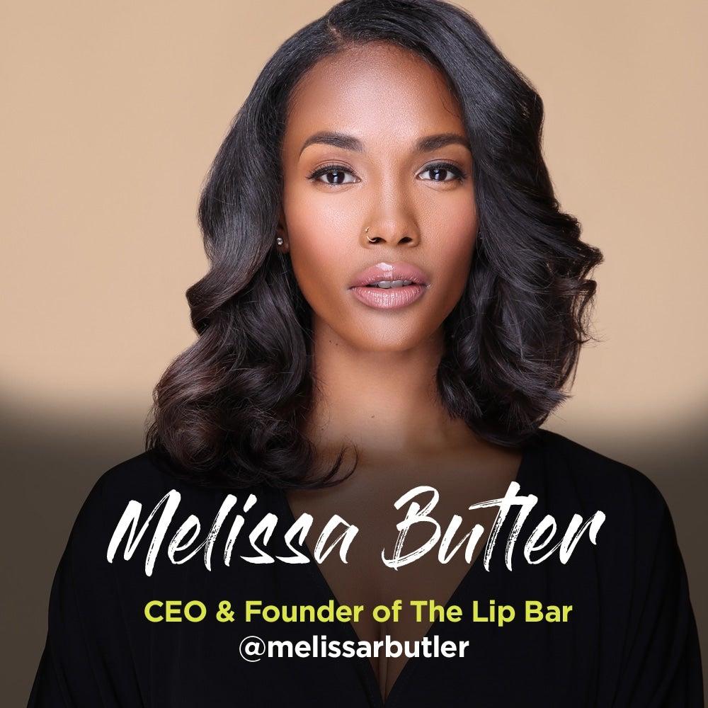 Melissa Butler