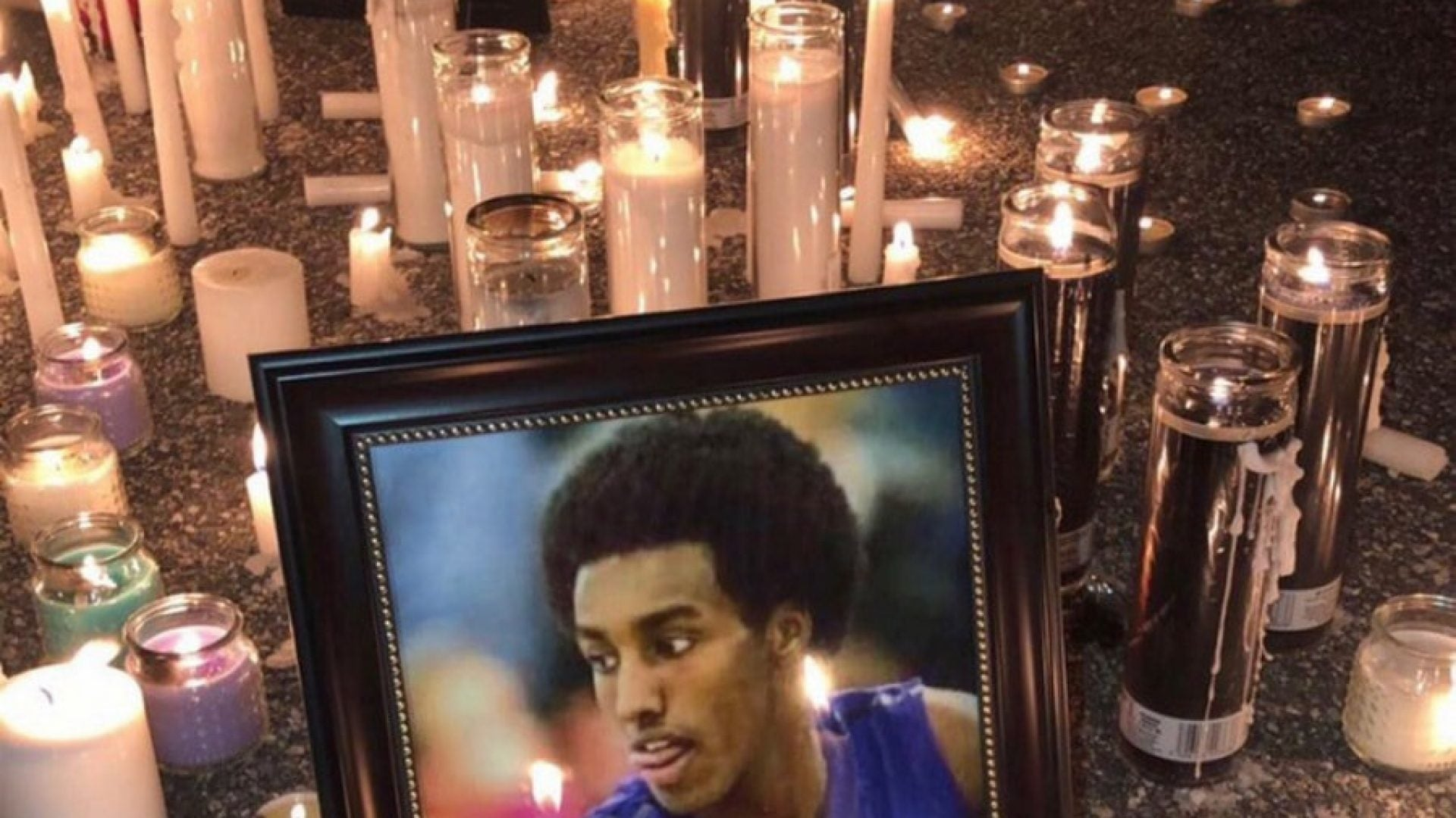 Family Demands Answers After Maine Community Says 22-Year-Old Black Muslim's Death Could Be A Hate Crime