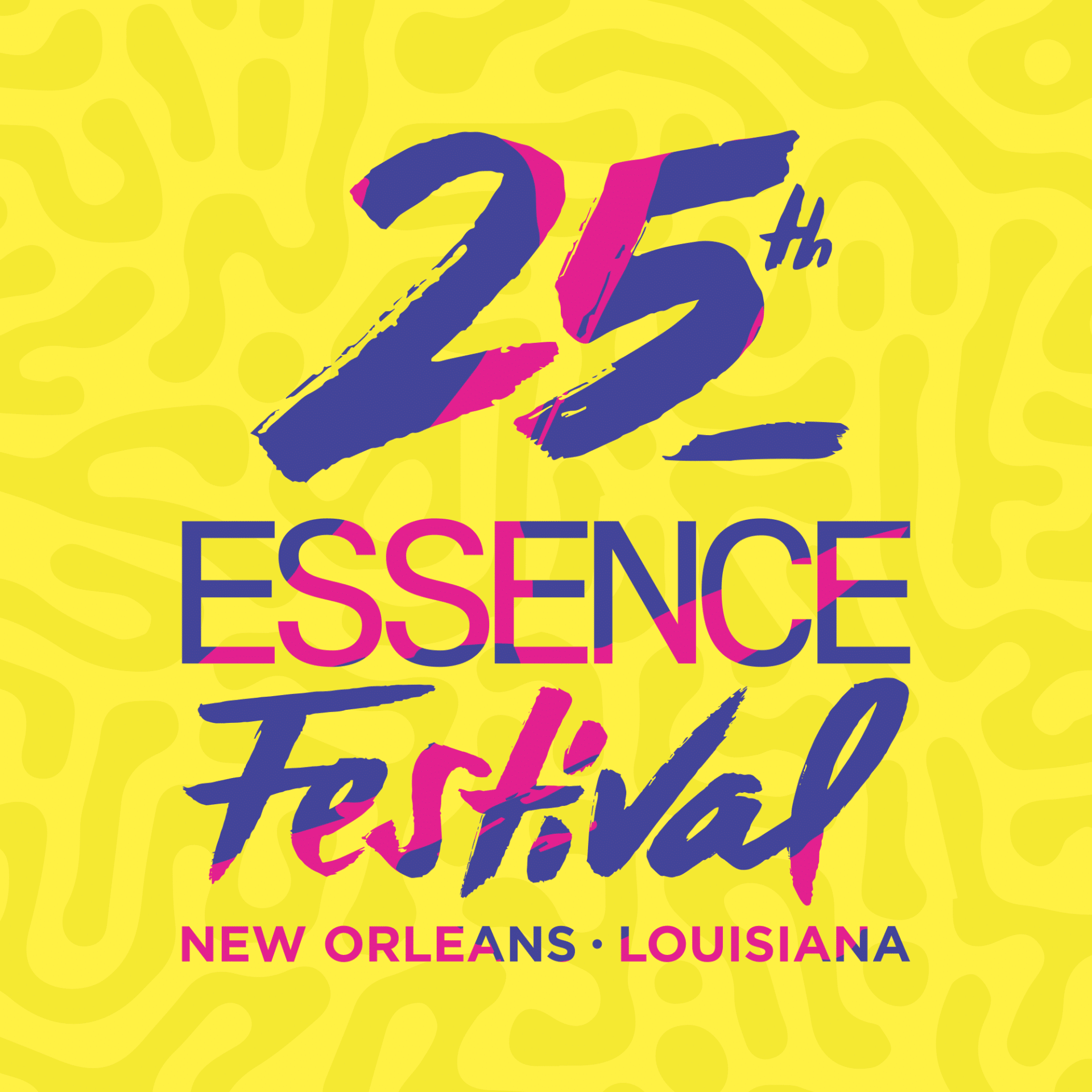 Essence Music Festival 2020.Work With Us Essence