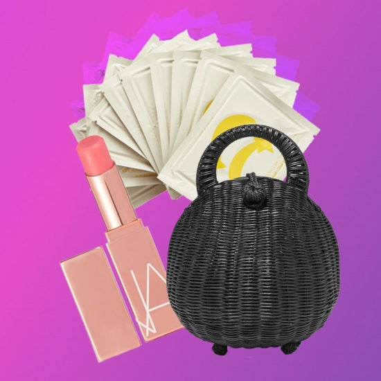 Save Your Coins! The Top 10 Beauty And Fashion Finds From Net-a-Porter's 15% Off Sale