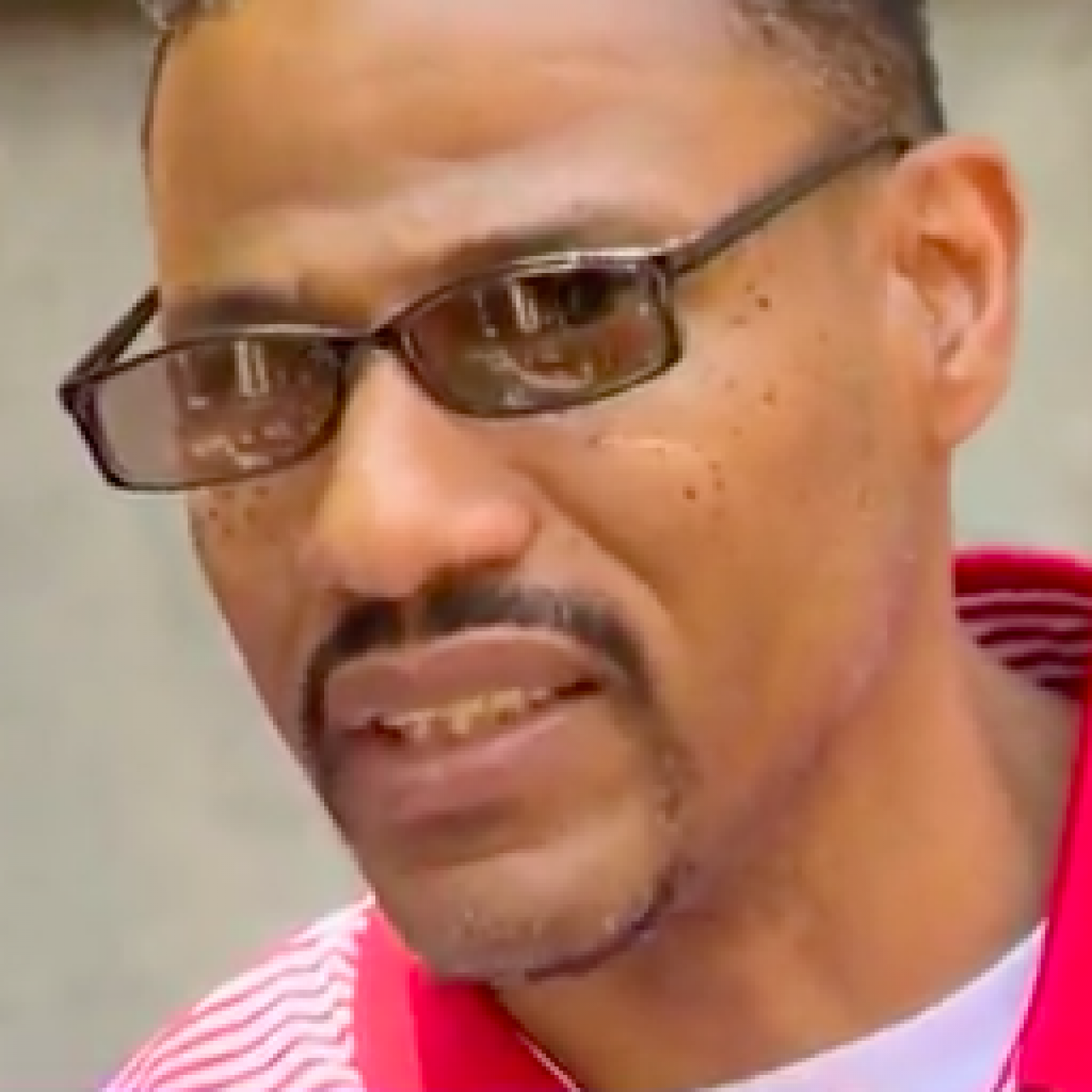 Man Wrongfully Imprisoned For 30 Years Sues Baltimore Police Department For Withholding Evidence Of His Innocence