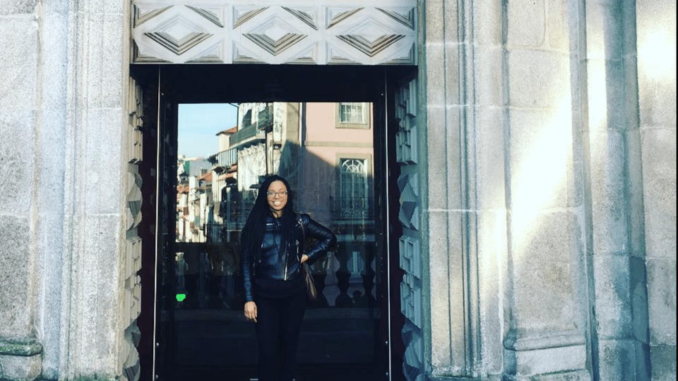 How Moving Abroad Is Helping Me Fight Depression And Rediscover Myself