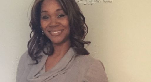 Tyler Perry Reaches Out To Help Children Of Single Mother Killed In Shooting