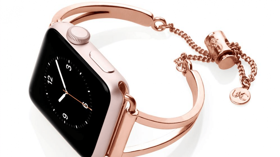 Time Is Ticking, Sis! Try These 7 Smartwatches Under $100