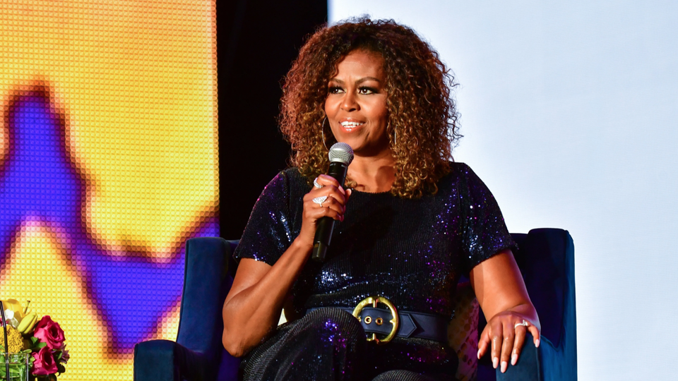 Bow Down! 65 Boundary-Breaking Black Women Who Have Paved the Way