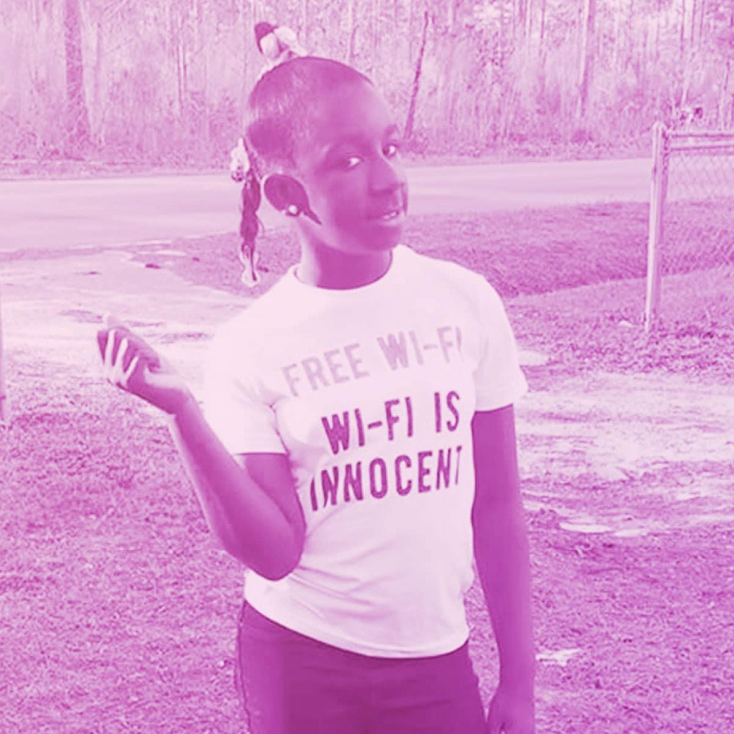 10-Year-Old South Carolina Girl Dies After Fight In Elementary School Classroom