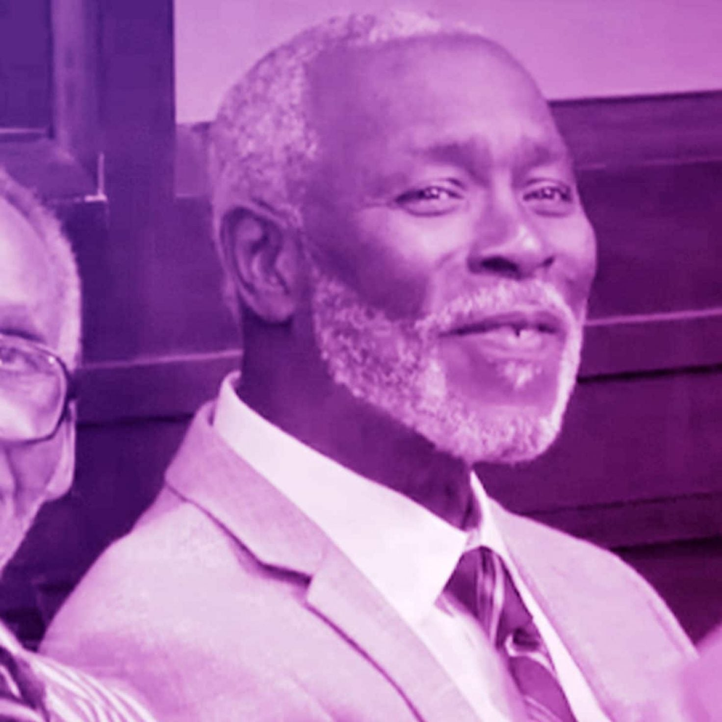 After Spending 43 Years In Prison, 2 Men Wrongfully Convicted Of Murder Are Finally Free