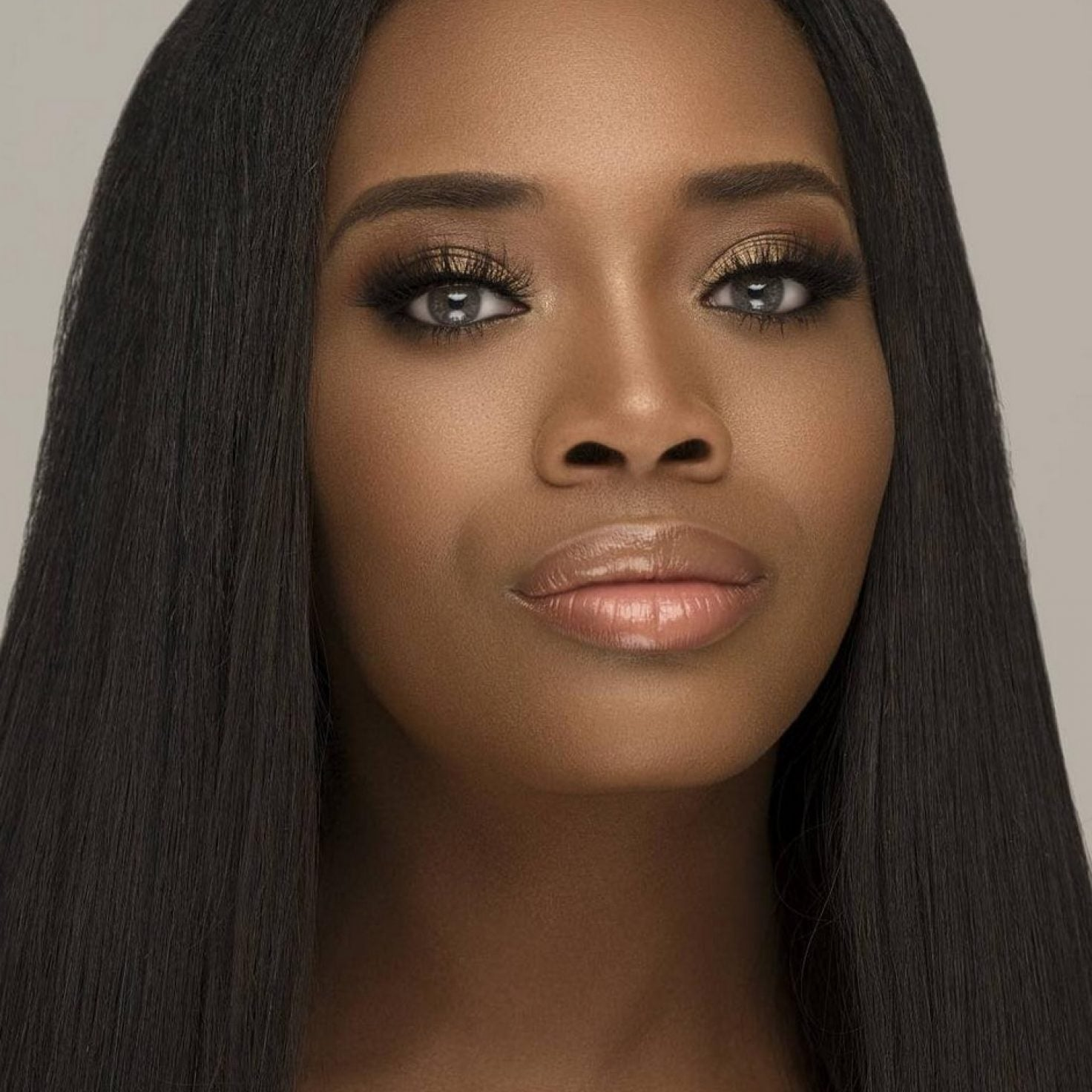 Yandy Smith Says ESSENCE Festival Is The Ultimate Networking Experience - 'Every Year, It's Better'