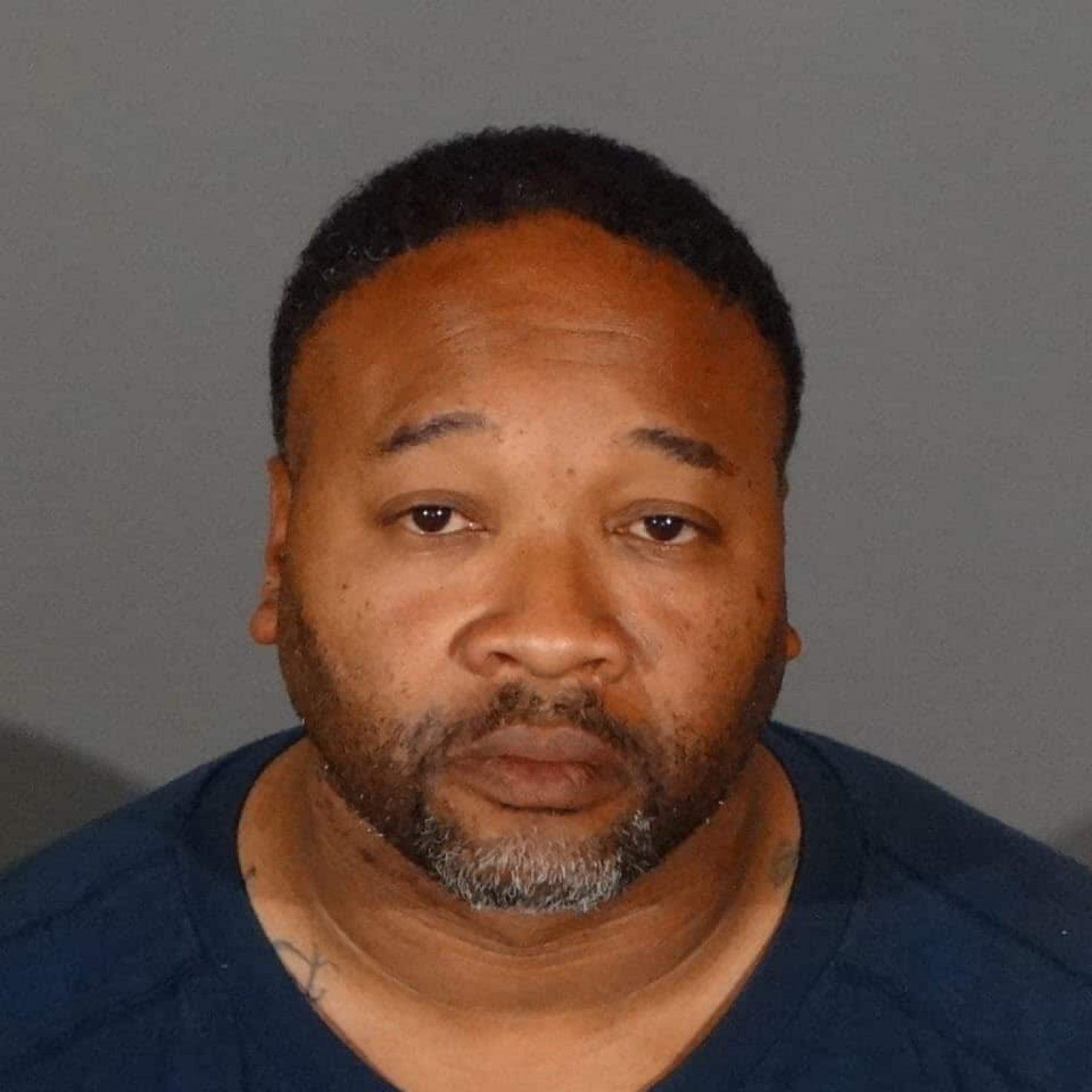 Trinity Love Jones Update: Boyfriend Of Deceased Child's Mother Charged With Murder In Hacienda Heights Case