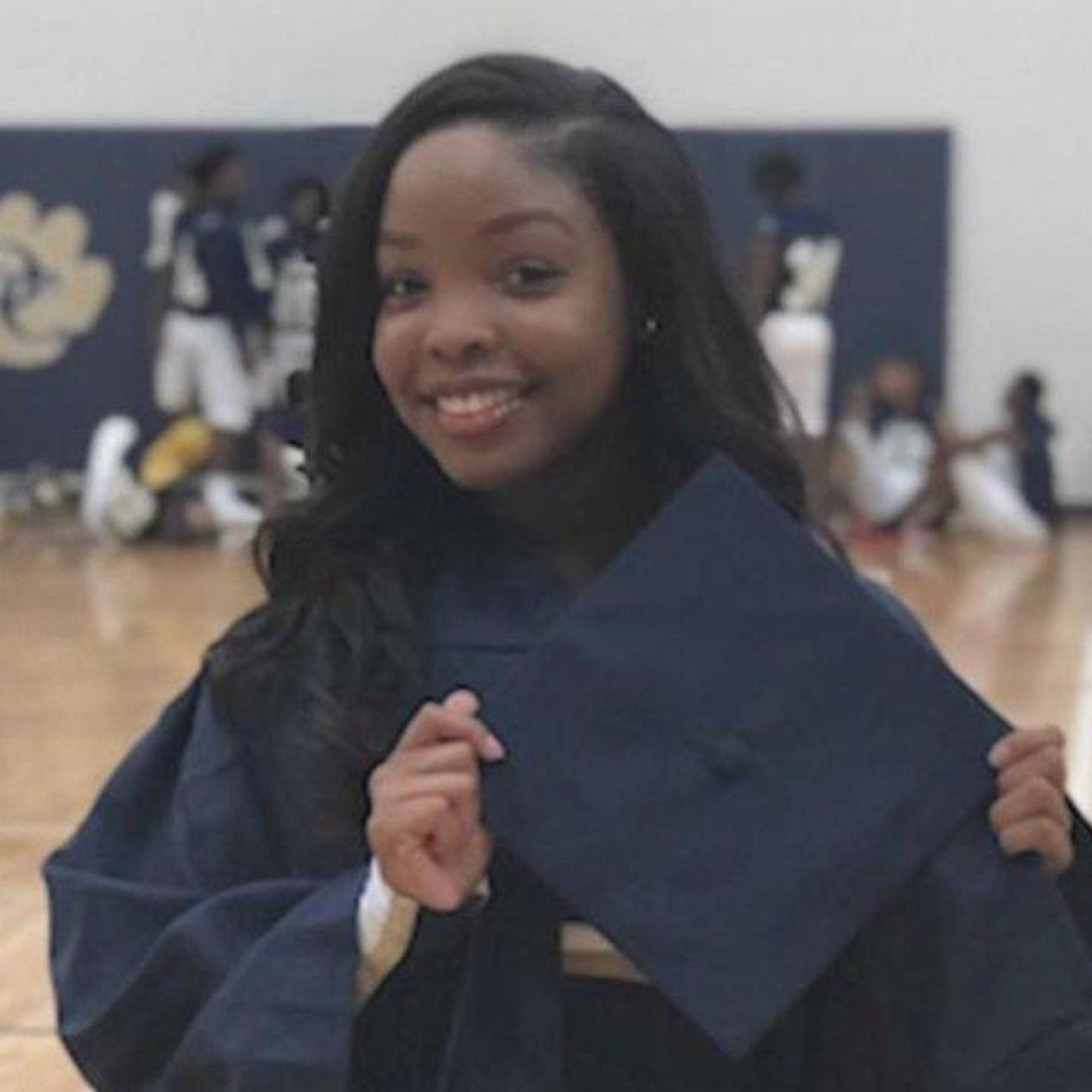 Atlanta Teen Accepted Into 39 Universities, Gains $1.6 million in scholarships