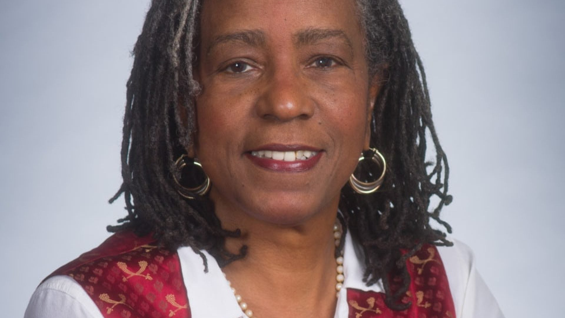 Arkansas Lawmaker Stephanie Flowers Gives Viral Speech Against 'Stand Your Ground' Bill