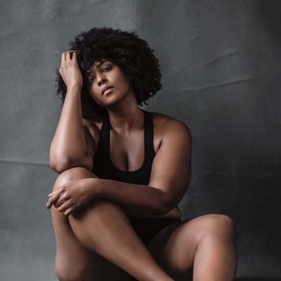 No Size Fits All: These Women Prove You Can be Healthy and Happy At Any Size