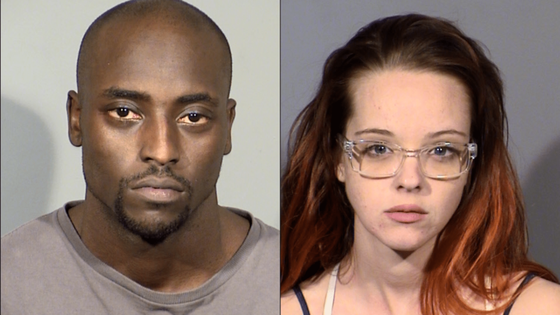Former NFL Player Accused Of Killing Girlfriend's 5-Year-Old He Forced To Work Out
