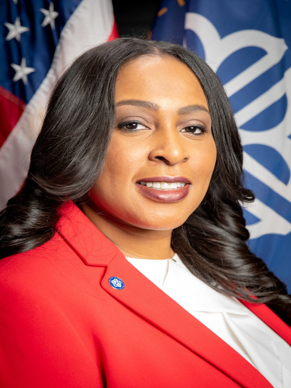 Lovely Warren, Mayor of Rochester, NY, Focuses On Education And Community Revitalization