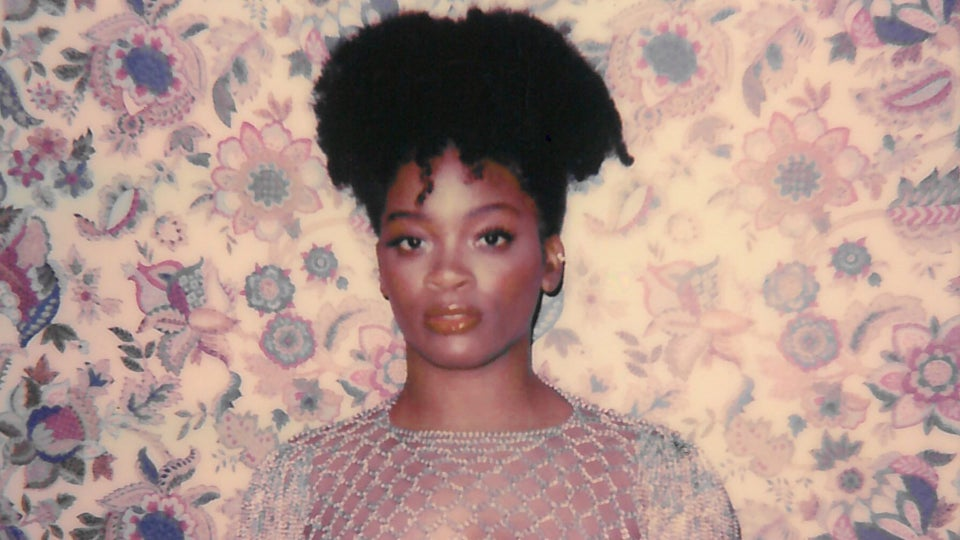 Ari Lennox Claps Back At Homophobic People: 'If You Don't Support LGBTQ Community, You Don't Support Me'