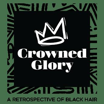 Crowned Glory Exhibit