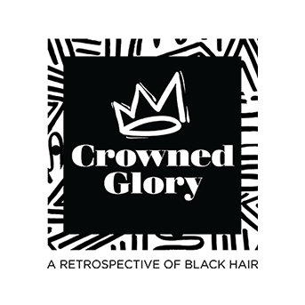 Crowned Glory Exhibit