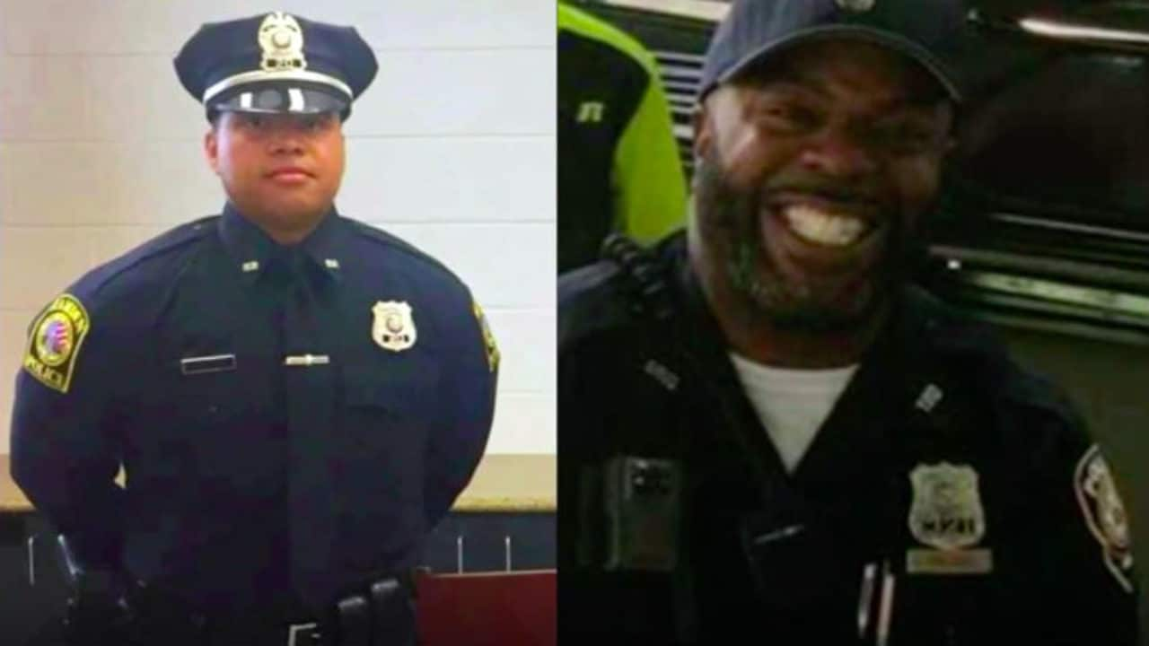 Protestors Demand Answers After Connecticut Police Shooting Involving Unarmed Black Couple Sitting In A Car - Essence