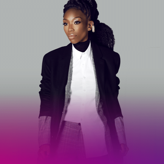 Essence Festival 2019: Single-Night Tickets Available + More Artists Added To The Lineup!