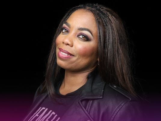 ESSENCE Festival 2019: Jemele Hill, Rep. IIhan Omar, Terry Crews & More Announced As Speakers