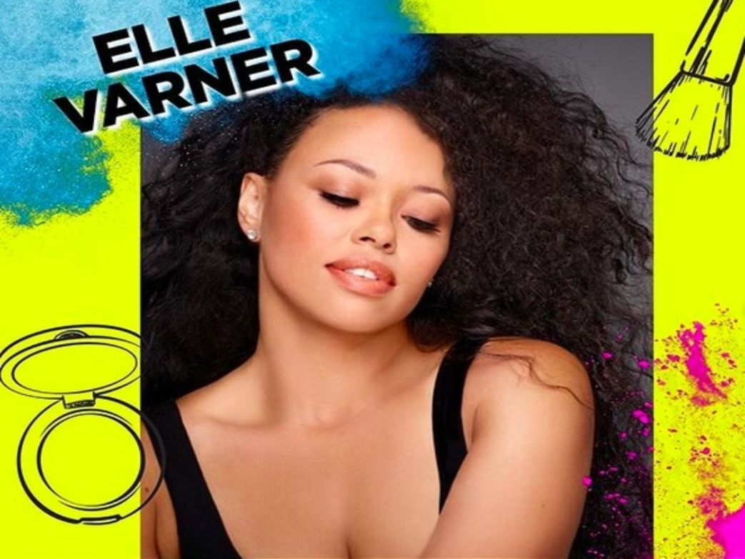 Elle Varner Added To ESSENCE Beauty Carnival NYC Lineup